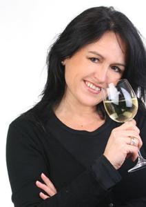 Heike Larsson