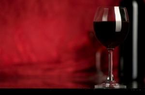 rött-vin-priorat