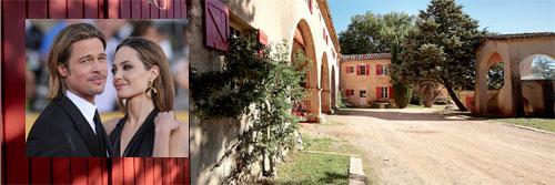 Picture: Château Miraval