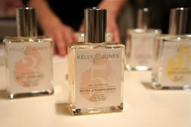 Bild: Kelly & Jones