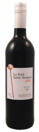 1880-4-le-petit-saint-jacques-2011-2