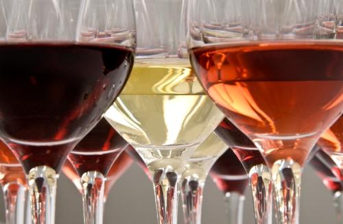Bild: Vinography